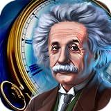 Time Gap: Hidden Object Mystery