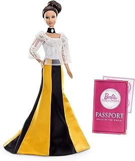 Best black barbie doll 1980 Reviews