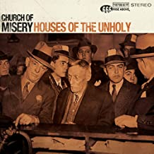 Best church of misery houses of the unholy Reviews