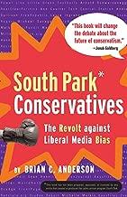 Best south park conservative Reviews