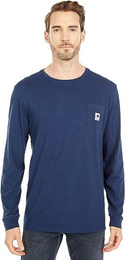 Colfax Long Sleeve T-Shirt