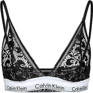 6384b06b7d72 Amazon.ae: calvin klein - Lingerie & Underwear / Nightwear, Lingerie ...