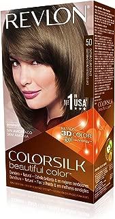 Best does revlon colorsilk cover gray Reviews