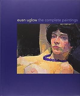 10 Mejor Euan Uglow Paintings de 2020 – Mejor valorados y revisados