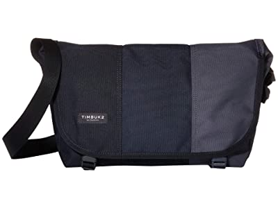 Timbuk2 Classic Messenger Small (Monsoon) Messenger Bags