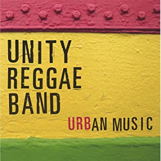Best unity band songs Reviews
