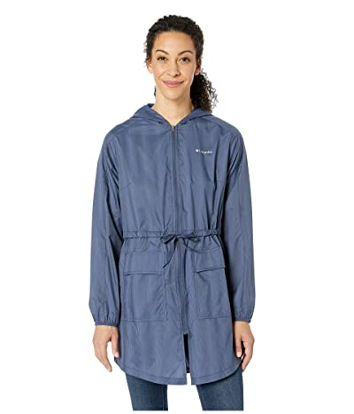 Columbia Work To Playtm Jacket (Nocturnal) Women