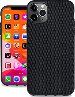 Best honeycomb wireless charging case Reviews