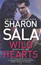 Best sharon sala books in order Reviews