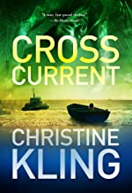 Cross Current: A Seychelle Sullivan Novel (South Florida Adventure Series Book 2)