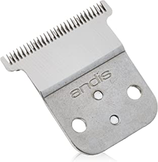 Andis Replacement Blade for Trimmer, D-8