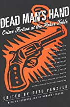 Dead Man's Hand: Crime Fiction at the Poker Table