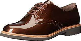 ROCKPORT Womens Total Motion Abelle Laceup Total Motion Abelle Laceup