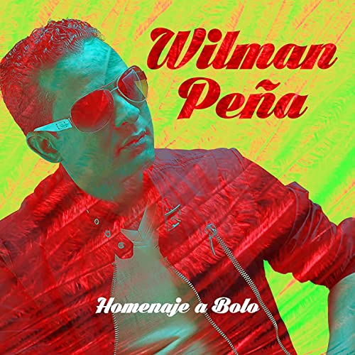 La Funda (En Vivo) by Wilman Peña on Amazon Music - Amazon.com