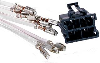 ACDelco PT1346 GM Original Equipment Multi-Purpose Pigtail