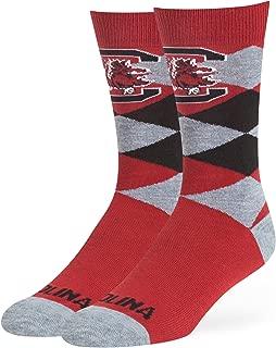 NCAA Men's Blaine Dress Sock