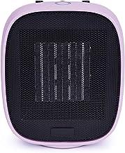 LF-YGJ 1500W portátil PTC Calentador cerámico Apto para hogar y Oficina