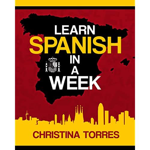 Learning Spanish: Amazon co uk