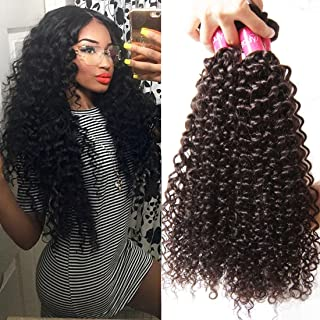 Best can you perm brazilian weave Reviews