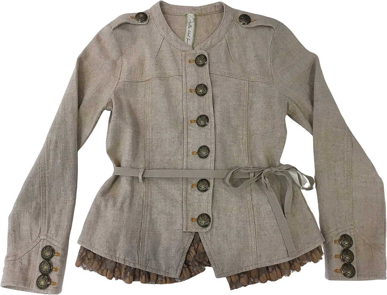 Aratta Beauty Jacket