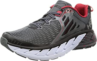 Hoka One One Mens Gaviota Running Shoe