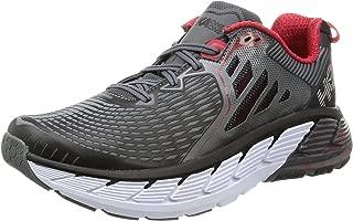 Men's Gaviota Running Shoe
