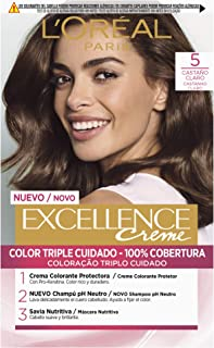 Amazon.es: tinte pelo