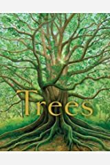 Trees Kindle Edition
