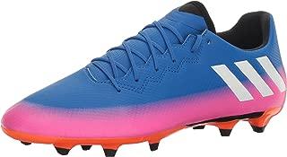 Men's Messi 16.3 Fg Soccer Shoe