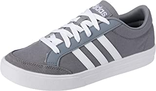 Best adidas vs set grey Reviews