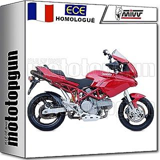 Suchergebnis Auf Für Motorrad Endrohre Nicht Verfügbare Artikel Einschließen Endrohre Auspuff Auto Motorrad