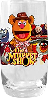 Diamond Select Toys The Muppets: Fozzie Tumbler