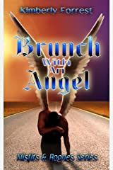 Brunch with An Angel (Misfits & Rogues Series Book 4) Kindle Edition