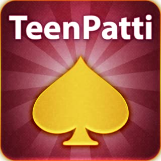 Best 3 patti indian poker free chips Reviews