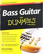 bass guitar positions
