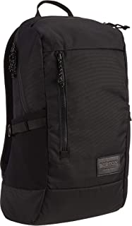 Burton New Prospect 2.0 Backpack with Water Bottle Pockets & Padded Laptop Sleeve