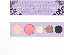 Best pure fruit makeup Reviews