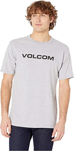 77e2fa08f Volcom lived in pullover hoodie | Shipped Free at Zappos