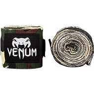 Venum Boxing Hand Wraps