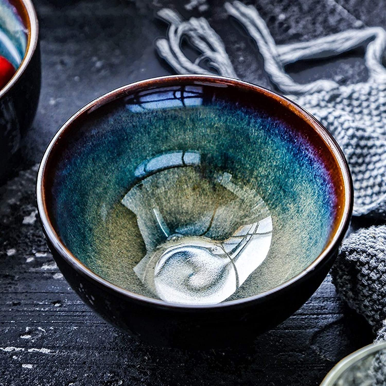 Inexpensive SALENEW very popular! Dinner plate Household Rice Ceramic Restaurant Bowl Undergl