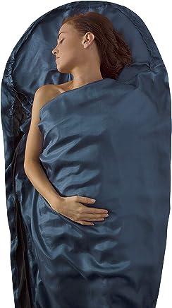 Amazon.es: De 176 a 180 cm - Sacos de dormir / Dormir de acampada ...