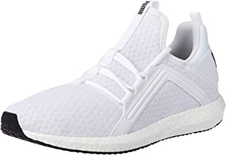 PUMA Women's Mega Nrgy Women Shoes