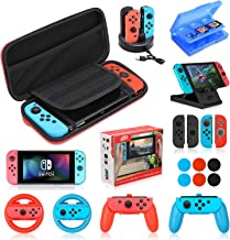 Switch Accessories Ign
