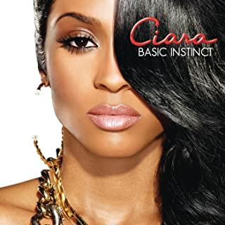 Basic Instinct (Deluxe Edition)