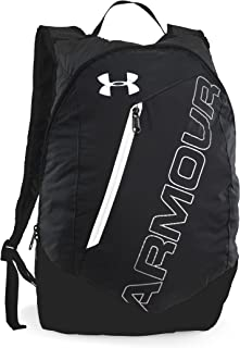 079b6a92b6bb Under Armour Packable Backpack