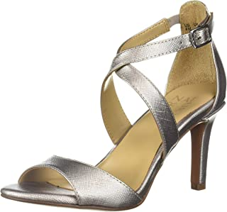 Naturalizer Women's Kyra Heeled Sandal