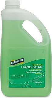 Best hands fresh foam soap Reviews