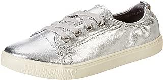 VERO MODA Women's Vmslip Sneakers