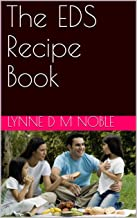 The EDS Recipe Book