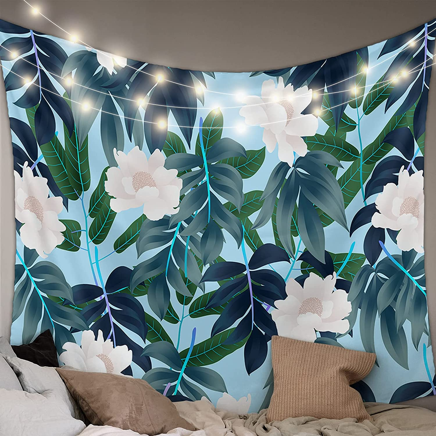 PartyShow New Free Shipping mart Tapestry Wall Hanging for Indoor Room Living O Bedroom